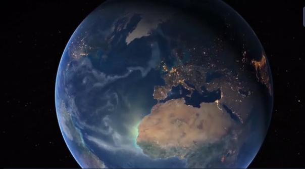 2016년 4기 해외선교지소식 - 전체파일 - 인터유럽지회