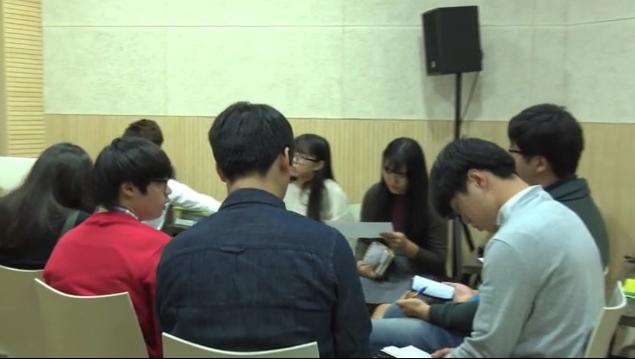2016년 1-2기 국내선교지 소식